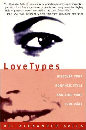 LoveTypes